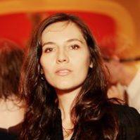Tamara Aćimović