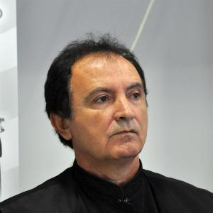 Đakon Ljubomir Ranković