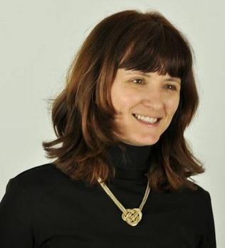 Larisa Ranković
