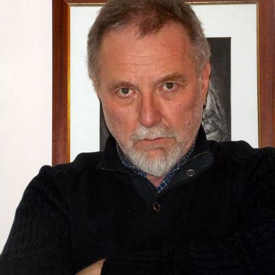 Živoslav Miloradović