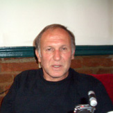 Dragan Stamenić