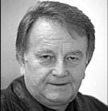 Branislav Krca Rakić
