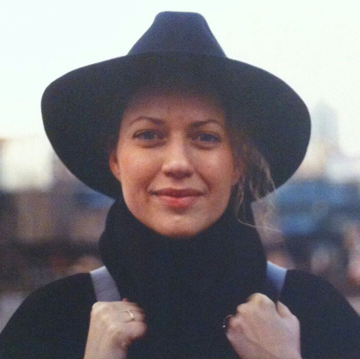 Marija Jocić