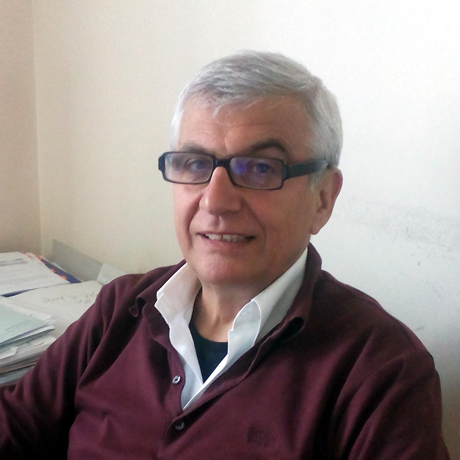Miroslav Paunović