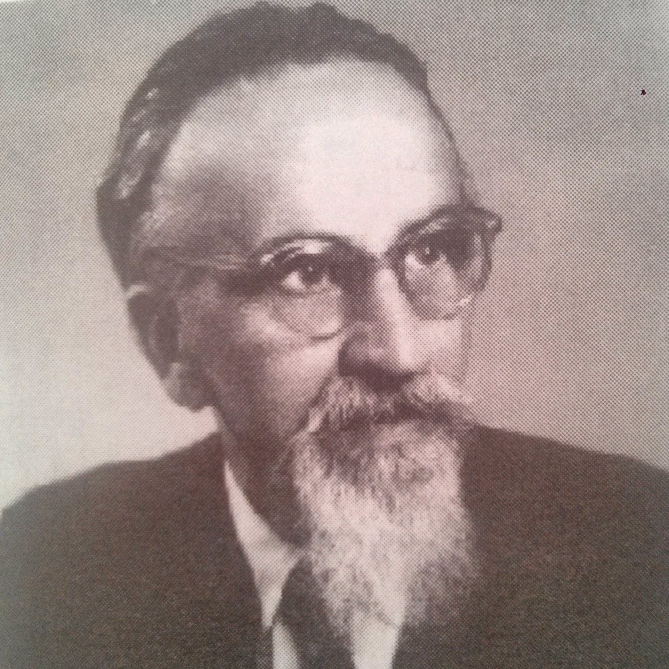 Radovan M. Drašković