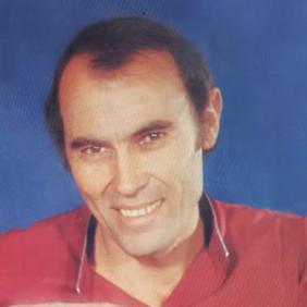 Tomislav Bajić