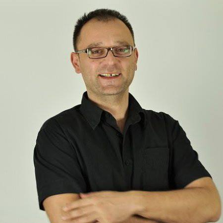 Peđa Popović