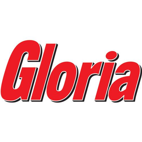 Gloria časopis