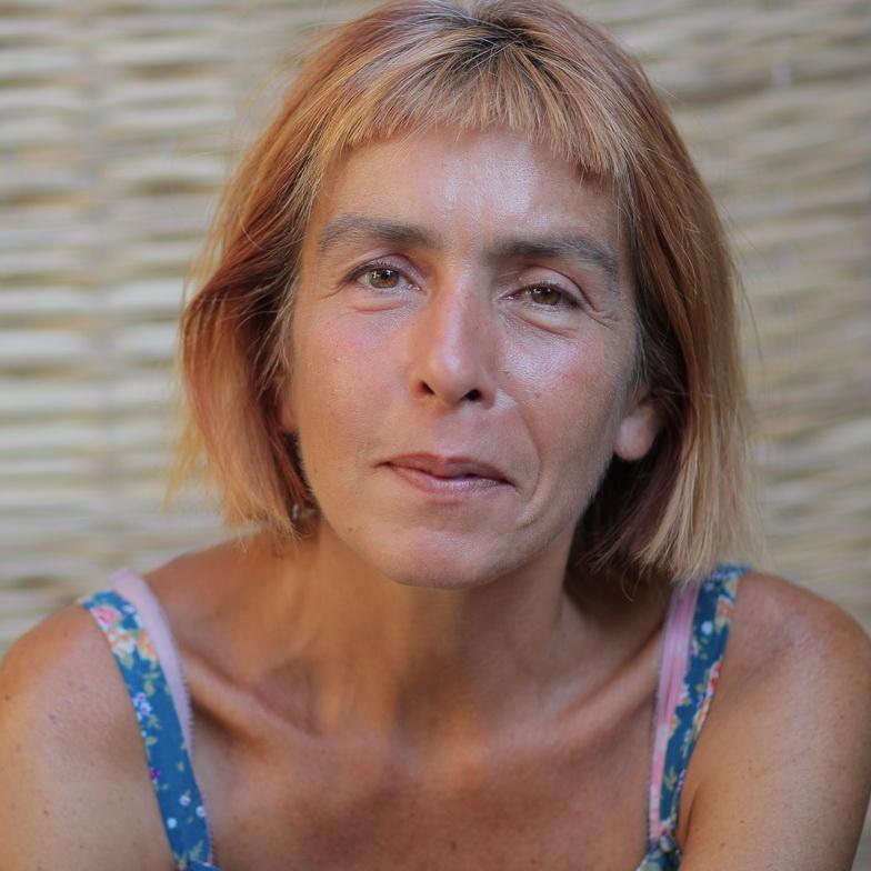Dragana Nikoletić