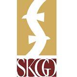 SK GO