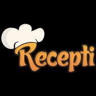recepti .com