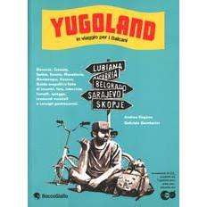 Yugo land