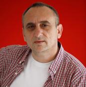 Vlada Arsić