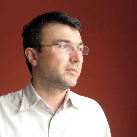 Milan Maksimović