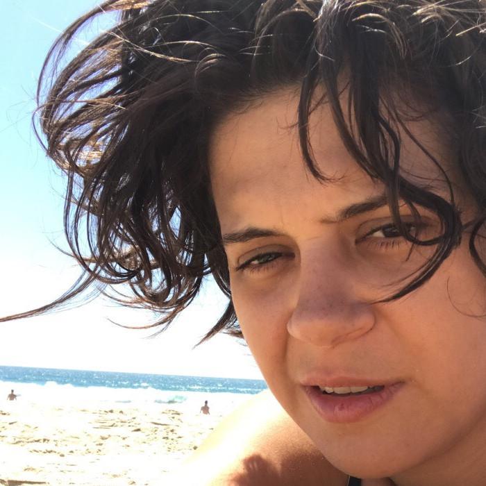 Sara Đurđević