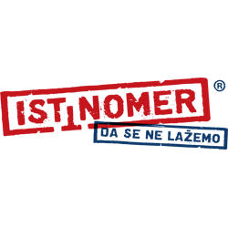 Istinomer Crta
