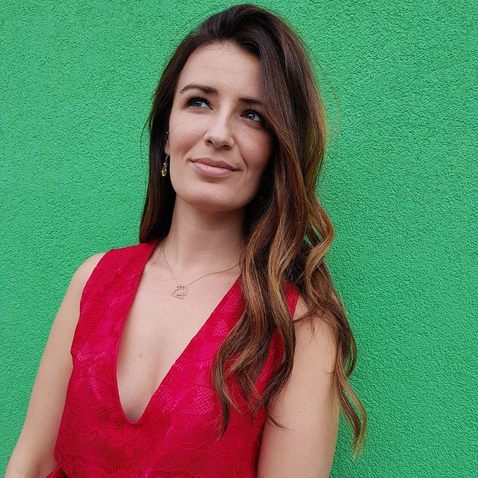 Bojana Obradović