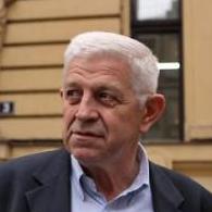Vojislav Andrić