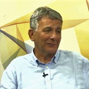 Tomislav Jovančić
